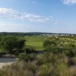 10955_5_golf5big