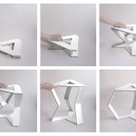 Pocket-Chair_h3ar_plusMOOD_concept