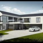 View_House_JPP-Architekci_plusMOOD_1