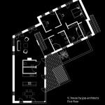 View_House_JPP-Architekci_plusMOOD_1st-flr