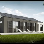 View_House_JPP-Architekci_plusMOOD_2