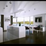 View_House_JPP-Architekci_plusMOOD_4