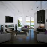 View_House_JPP-Architekci_plusMOOD_5