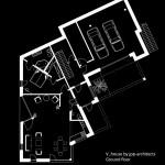 View_House_JPP-Architekci_plusMOOD_grd-flr