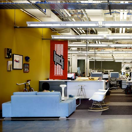 dzn_Facebook-Headquarters-by-Studio-O+A-24