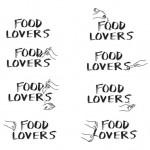 foodlovers10