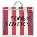 foodlovers9