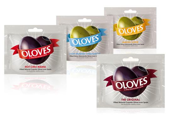 oloves1