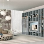 living-room-ideas-from-alf-italia