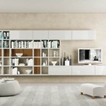 living-room-ideas-from-alf-italia2