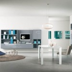 living-room-ideas-from-alf-italia23