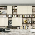 living-room-ideas-from-alf-italia2345