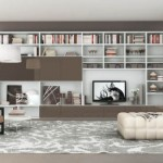 living-room-ideas-from-alf-italia2346