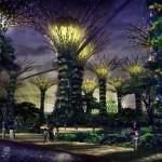13040_1_gardensbythebay1big