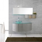 17-modern-bathroom-furniture-set-Piaf-by-Foster-10-554x415