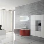 17-modern-bathroom-furniture-set-Piaf-by-Foster-11-554x415