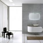 17-modern-bathroom-furniture-set-Piaf-by-Foster-13-554x415