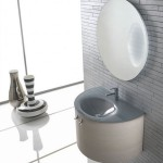 17-modern-bathroom-furniture-set-Piaf-by-Foster-15-554x577