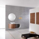 17-modern-bathroom-furniture-set-Piaf-by-Foster-17-554x415