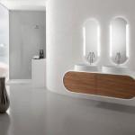 17-modern-bathroom-furniture-set-Piaf-by-Foster-2-554x429