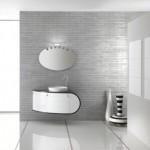 17-modern-bathroom-furniture-set-Piaf-by-Foster-5-554x415