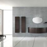 17-modern-bathroom-furniture-set-Piaf-by-Foster-7-554x415