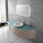 17-modern-bathroom-furniture-set-Piaf-by-Foster-8-554x415