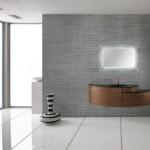 17-modern-bathroom-furniture-set-Piaf-by-Foster-9-554x415