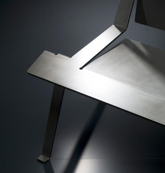 Icila-Chair_Cecile-Planchais