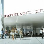 Norreport-Train-Station_COBE_plusMOOD_2