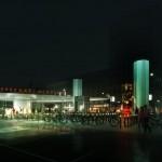 Norreport-Train-Station_COBE_plusMOOD_3