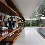 Sumare-House6