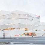 Vodafone-Headquarters1