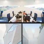 Vodafone-Headquarters3-12