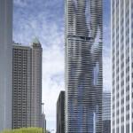 aqua-tower-studio-gang-architects1