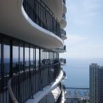 aqua-tower-studio-gang-architects15