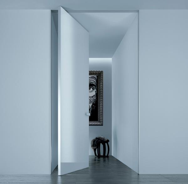 aura-door