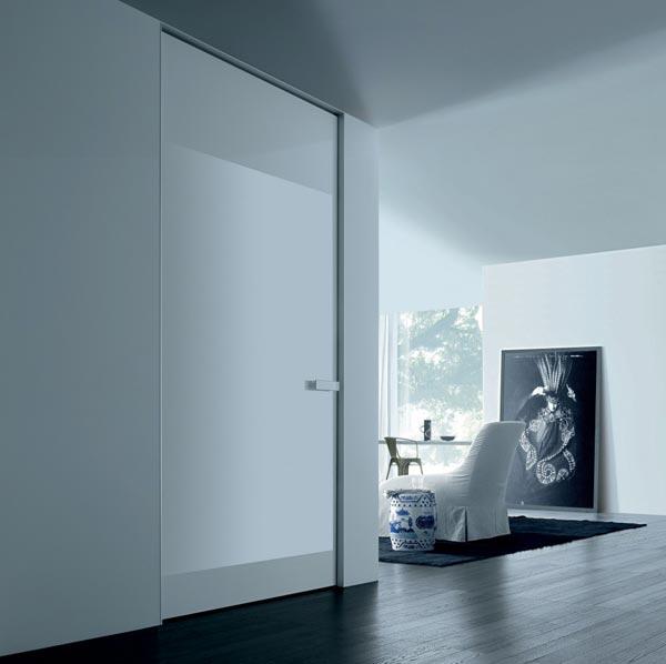 aura-door2