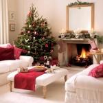 christmas-tree-decorations-idea