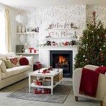 christmas-tree-decorations-living
