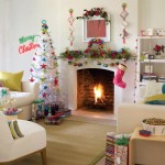 christmas-tree-decorations-living-room