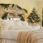 christmas-tree-decorations-vintage