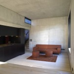 hein-troy-architects-residence