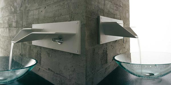 modern-bathroom-faucets