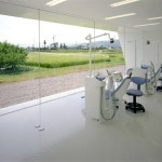 modern-dentist-office2