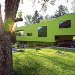 modern-green-house-coloring-playful-boxes-architecture