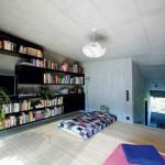under-roof-retreat-room-trilogy-interior-design5-500x342