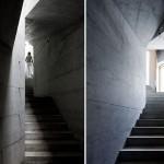 underground-home-designs-swiss-mountain-house-10