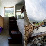 underground-home-designs-swiss-mountain-house-11