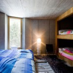 underground-home-designs-swiss-mountain-house-12